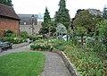 Aromatic Garden - geograph.org.uk - 816513.jpg