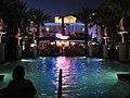 Around Las Vegas, Nevada (450254) (9465996632).jpg