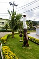 Around Paraty, Brazil 2018 297.jpg