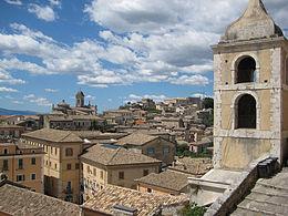 Arpino wikipedia for Be italia