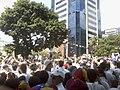 Arresto Leopoldo López.jpg