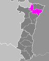 Arrondissement de Haguenau.PNG