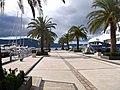 Arsenalska, Tivat, Montenegro - panoramio (7).jpg