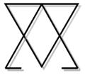 Arsenic-symbol.png