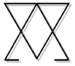 Alchemical symbol for arsenic
