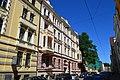 Art Nouveau Riga 09.jpg