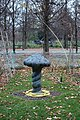 Art installation @ Jardin des Tuileries @ Paris (30461925443).jpg