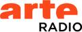 Arte radio 2011 logo.png