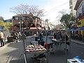 Artesanos - plaza serrano - palermo soho - panoramio (2).jpg