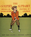 Arthur Burdett Frost - The Golfer's Alphabet - Google Art Project.jpg