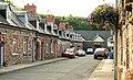 Arthur Street, Hillsborough - geograph.org.uk - 1420808.jpg
