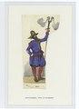 Artillerist 1614 (NYPL b14896507-89708).tif