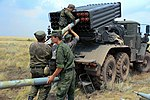 ArtilleryExercise2018-08.jpg