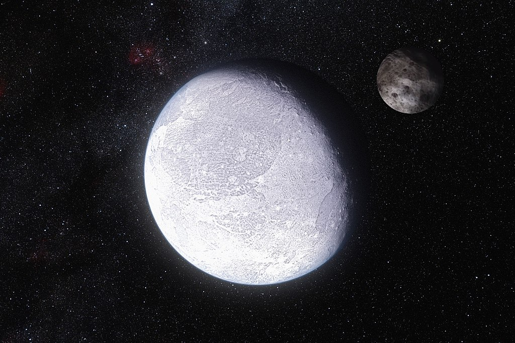 Image Result For Pluto Planet Coloring