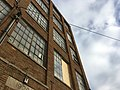Artist Lofts Groundbreaking- Manitowoc, WI - Flickr - MichaelSteeber (1).jpg
