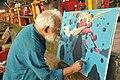 Artist N.K.P. Muthukoya.jpg