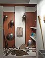 Arts de l'islam-Musée barrois.jpg