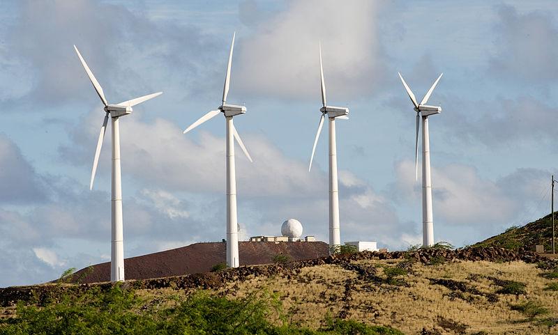 File:Ascension island turbines.JPG