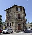 Ascoli Piceno 2015 by-RaBoe 007.jpg