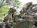 Ashiya Rock Garden1.jpg