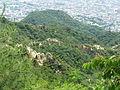Ashiya Rock Garden5.jpg