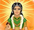 Ashokasundari 1 245CMR.jpg