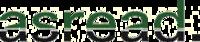 Asread logo.png