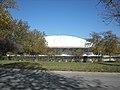 Assembly Hall (5152730068).jpg