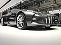 Aston Martin One 77 ( Ank Kumar, INFOSYS) 10.jpg