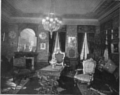 Astoria Hotel - reception room in the Royal Suite.png