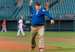 Astronaut Terry Virts Orioles First Pitch (NHQ201509140019).jpg