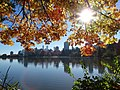 At Lost Lagoon - Stanley Park - Vancouver - BC - Canada - 08 (37264116274) (2).jpg