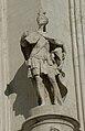 Atahualpa-1533.jpg