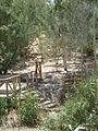 Atar Hatvila - Qaser Al Yahud P1020118.JPG