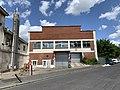Atelier Municipal Montreuil Seine St Denis 5.jpg