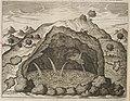 Athanasius Kircher - Mundus subterraneus (1665) - BL 505.ee.4 - 3.jpg