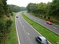 Atherstone By-Pass - geograph.org.uk - 260657.jpg