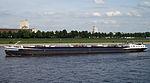 Atlas (ship, 1985) 001.JPG