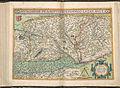 Atlas Ortelius KB PPN369376781-078av-078br.jpg