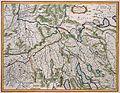 Atlas Van der Hagen-KW1049B10 097-ZVRICHGOW et Basiliensis provincia.jpeg
