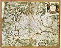 Atlas Van der Hagen-KW1049B12 063-STATO DI MILANO.jpeg