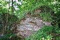 Auchinleck Castle - geograph.org.uk - 910718.jpg