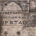 Auction saloon (2674488467).jpg
