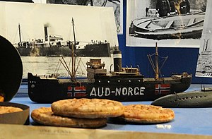 Aud-Smuggling-Boat-Model-Cork.JPG
