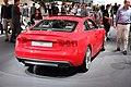 Audi (9819673136).jpg