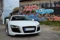 Audi R8 - Flickr - Alexandre Prévot (142).jpg