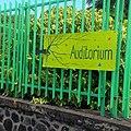 Auditorium de St-Joseph (La Réunion).jpg