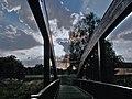 Auenbrücke - panoramio - © CANONIER.jpg