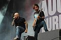 August Burns Red - Nova Rock - 2016-06-11-12-25-28.jpg