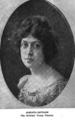 AugustaCottlow1903.tif